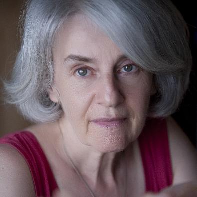 Micheline Morin