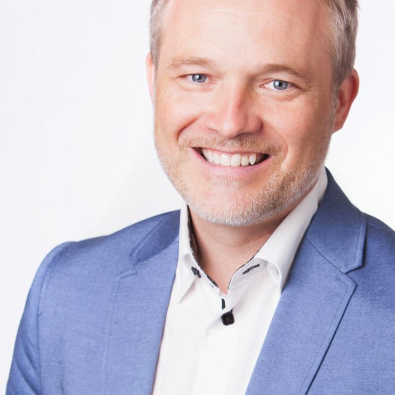 Martin Soucy - Forfait Entreprise